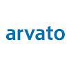 Arvato SCM Solutions