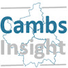 Cambs. Insight