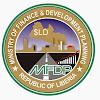 Ministry of Finance & Development Planning (MFDP) - Liberia