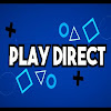 Play Direct