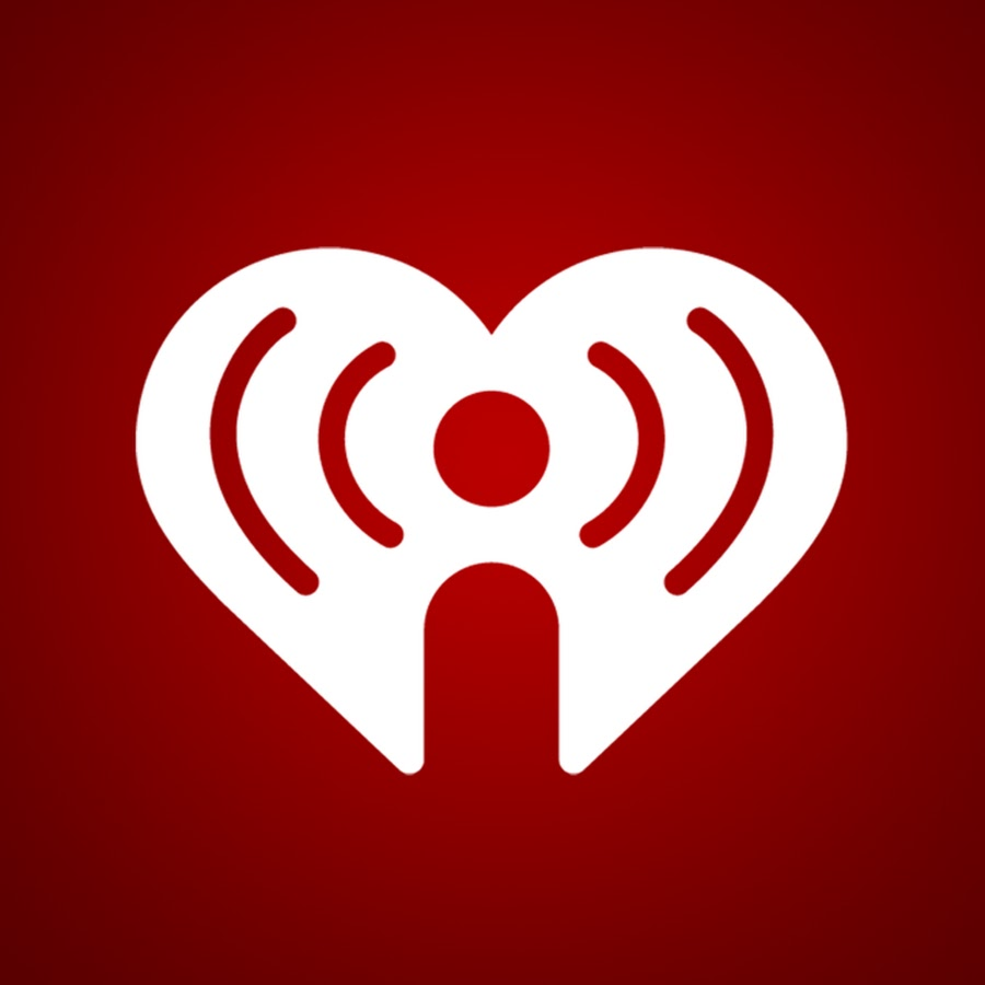 iHeartRadio - YouTube