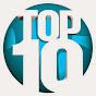 Top 10 Türkiye