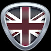 Oxford Motorcars