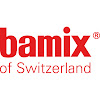 bamixofswitzerland