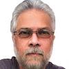Arch Crusader