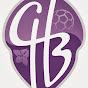 FC CHB