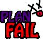 PlanFail