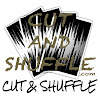 Cut & Shuffle