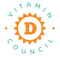 VitaminDCouncil