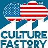 Culture Factory USA