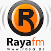 Raya Media Network