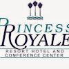 Princess Royale Group Sales