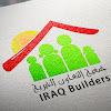Iraq Builders