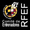 Comité de Entreadores RFEF