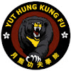 moonbearkungfu