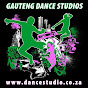 GautengDanceStudios