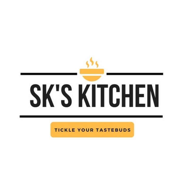 SK's Kitchen (sks-kitchen)