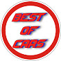 Best Of Cars