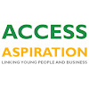 Access Aspiration