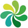 Florverde® Sustainable Flowers