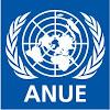 ANUE Asociación para las Naciones Unidas en España