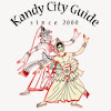 Kandy City Guide