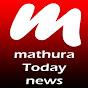 Mathura Today