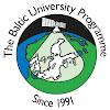 Balticuniversity