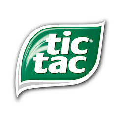 TicTacFrance