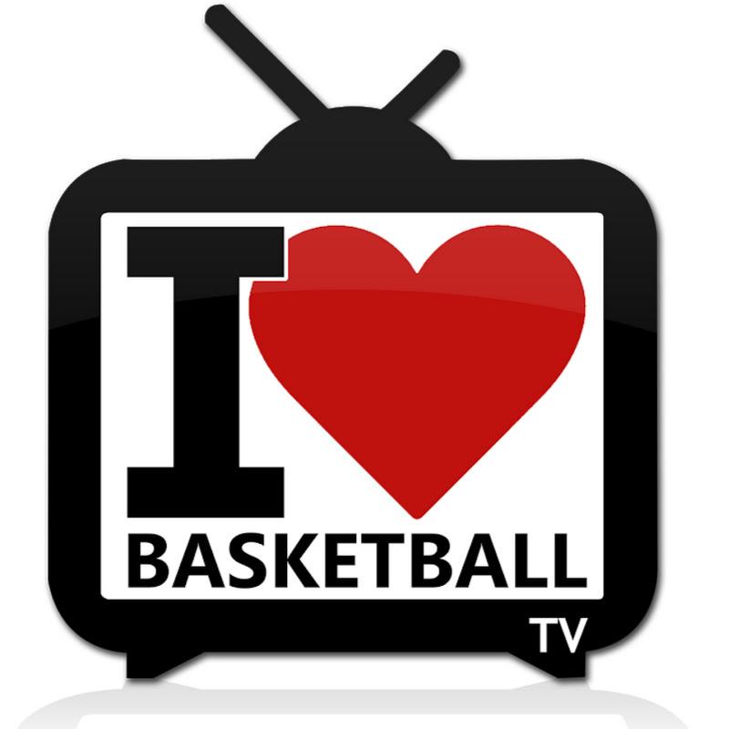 ilovebasketballtv