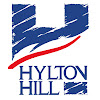 Hylton Hill