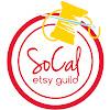 SoCal Etsy Guild