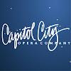 Capitol City Opera Company