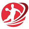 HandballAustria