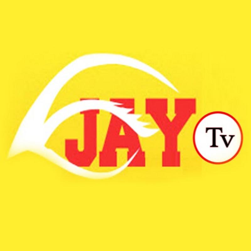 Jay Tv Songwe