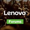 Lenovo-Forums.ru