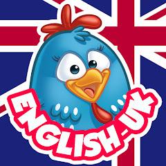 Lottie Dottie Chicken - UK's channel picture
