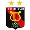 Club FBC Melgar