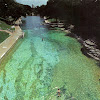 Save Barton Creek