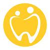 Blog Medo de Dentista