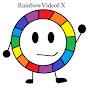 RainbowVideoFX