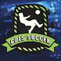 Gols Soccer