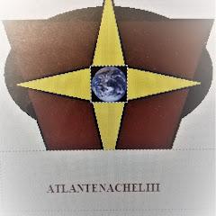 ATLANTENACHELIII