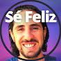Armando REKury / SER FELIZ / Maestro Vitaelogia zen