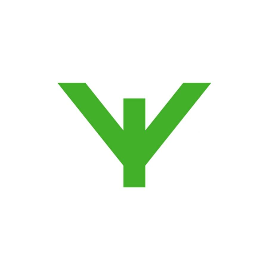 Procom A S Youtube Gel Pad Akupuntur Skip Navigation