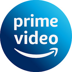 Prime Video UK