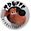 Truffe Productions