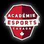 Montreal Esports