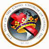 The Way of the Cross Church of Christ, Inc