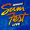 Reggae Sumfest Live Streaming & Video